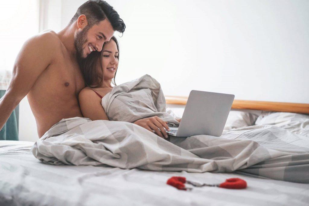 Zum anschauen pornos Sexfime Zum