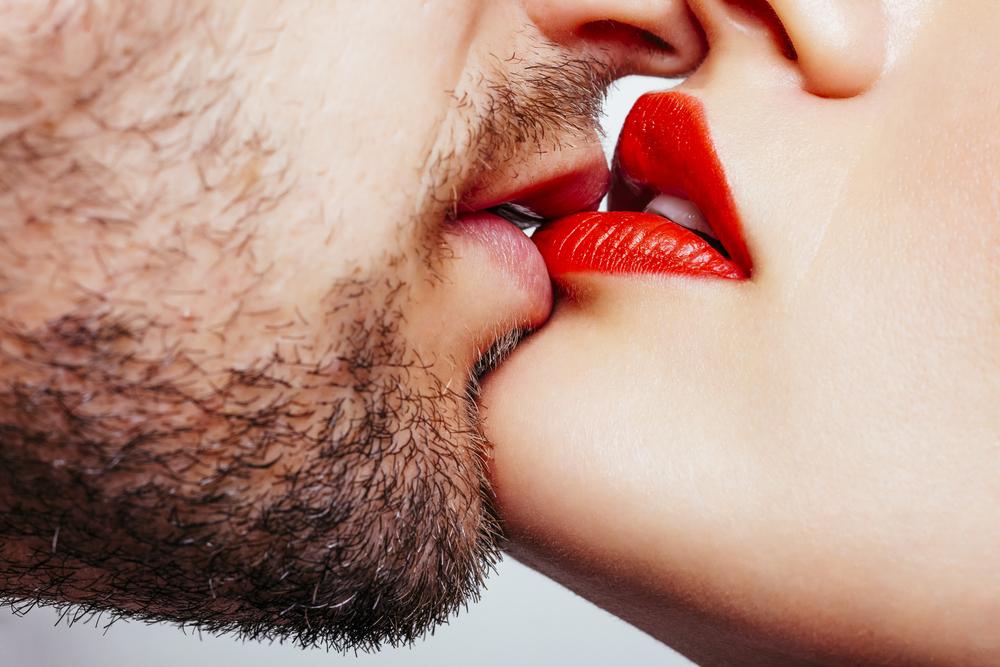 Sex machen anal richtig Romantic Anal