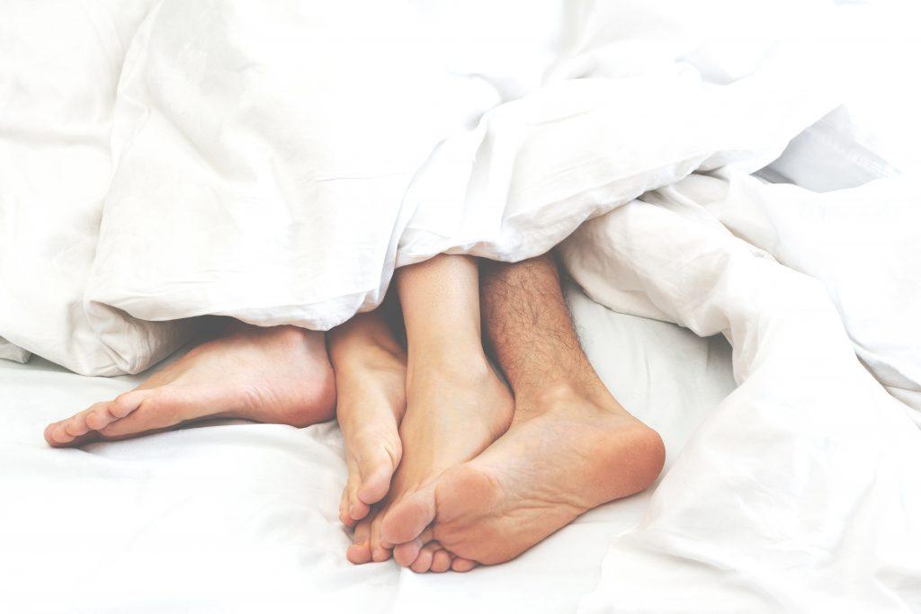 Stellungen bilder sex Familie: Sex: